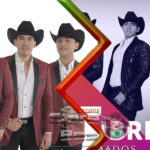Calibre 50 nominados