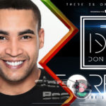 Don Omar Colombia