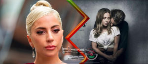 Lady Gaga interpretó Shallow