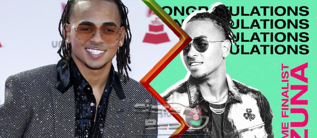 Ozuna Billboard 2019